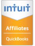 affiliates-logo_med